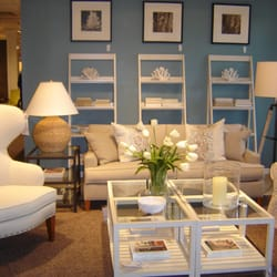 Ethan allen closed furniture stores los angeles ca for G furniture los angeles