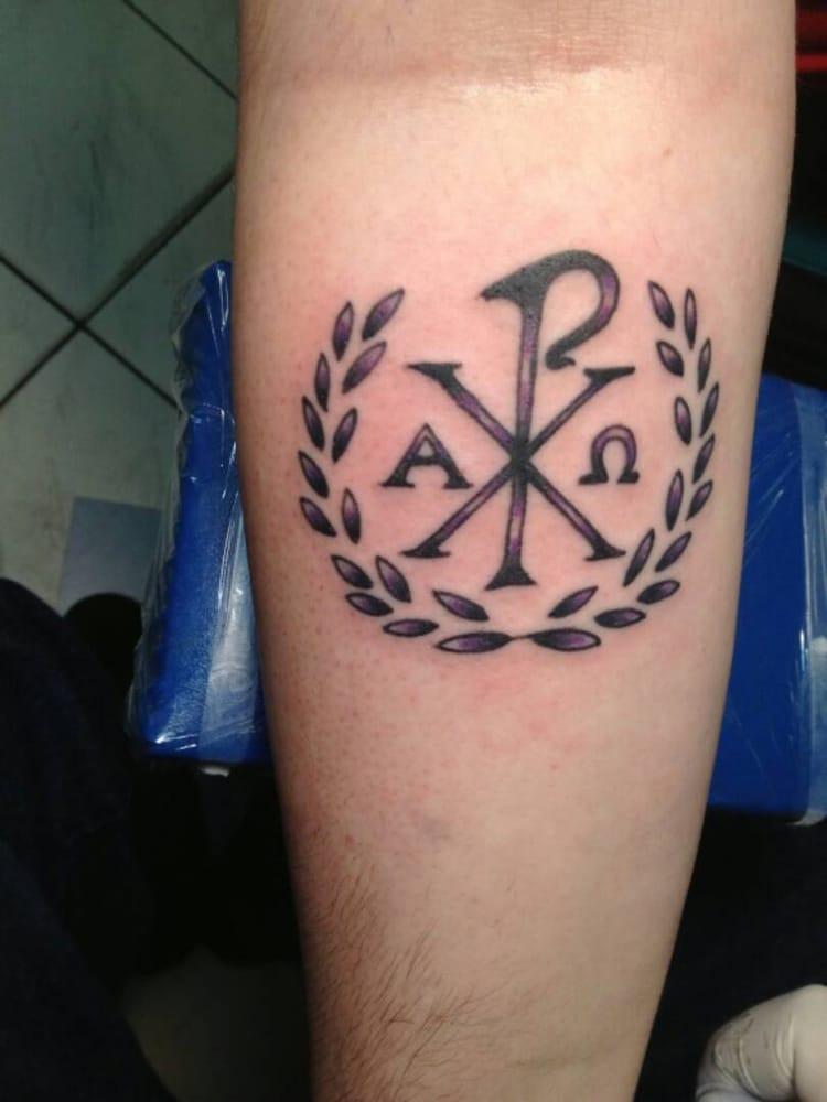 tattoo zone by stano tattoo daytona beach fl