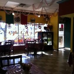 Mexican Restaurants In Williamstown Nj