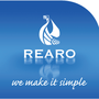 Rearo Supplies Limited