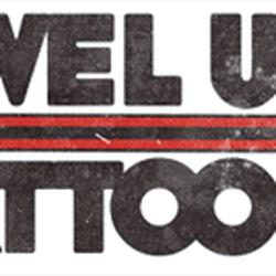 403 forbidden for Great falls tattoo shops