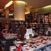 Librairie de Paris, Paris