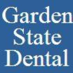 Garden State Dental East Brunswick East Brunswick Nj