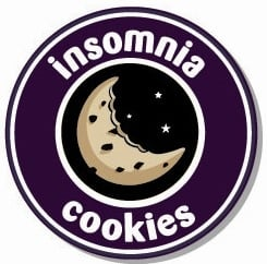 Insomnia Cookies