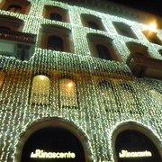 La Rinascente, Firenze
