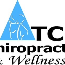 Hatch Chiropractic And Wellness logo