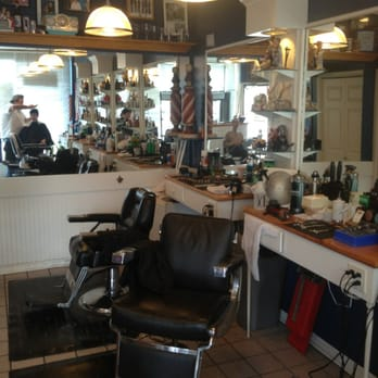 Barber Shop Chicago : Marios Barber Shop - Chicago, IL, United States
