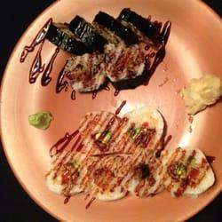 origami japanese cuisine amp sushi bar 78 billeder