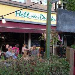 Hell Oder Dunkel Closed Pubs Berlin Germany Yelp