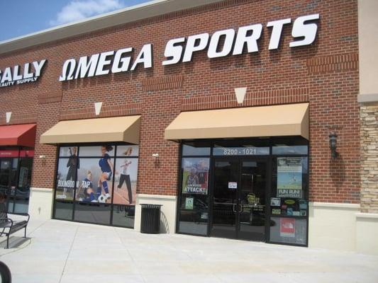 omega sports sports wear durham nc reviews photos yelp. Black Bedroom Furniture Sets. Home Design Ideas