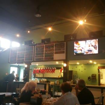 White Duck Taco Shop - 115 Photos & 121 Reviews - Mexican Restaurants ...