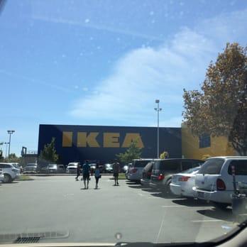 Ikea 479 photos diy home decor 700 ikea ct west for Ikea in west sacramento