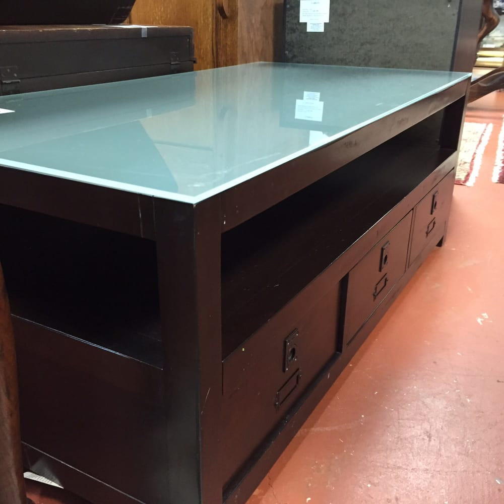 Vintage furniture stores near me – Furniture table styles