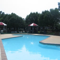 Breezy Point Apartments Norfolk Va Reviews