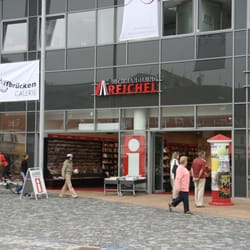 Reichel, Rendsburg, Schleswig-Holstein, Germany