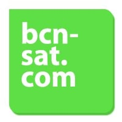 bcn-sat.com, Barcelona, Spain