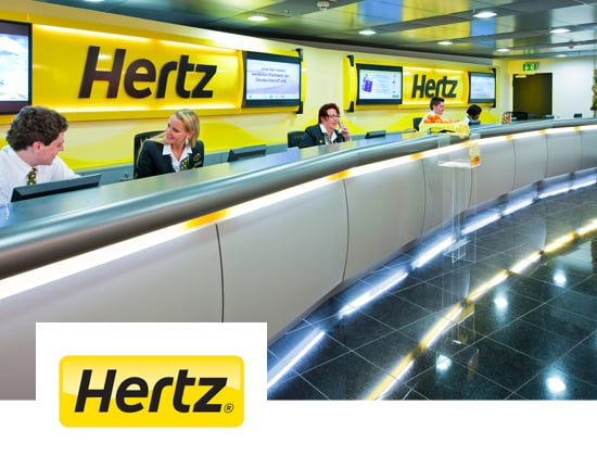 hertz autovermietung flughafen frankfurt am main hessen beitr ge fotos yelp. Black Bedroom Furniture Sets. Home Design Ideas