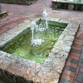 Mercer Arboretum And Botanic Gardens 129 Photos 36 Reviews Parks Humble Tx Phone