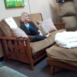 Futonology Futons and Sofa Beds CLOSED San Diego CA
