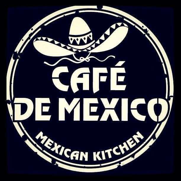 Cafe De Mexico Sherman Oaks