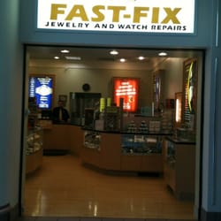 403 forbidden for Fast fix jewelry repair