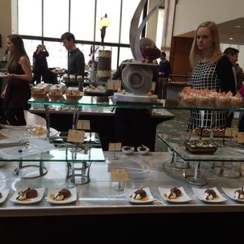Cafe Fleuri 268 Photos Amp 227 Reviews Breakfast