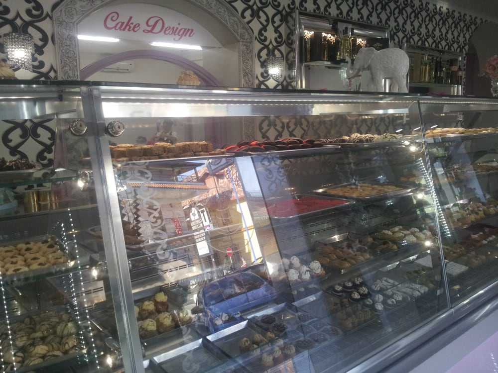 Corso Cake Design Giugliano : Cake Design Torte da Sogno Armando Divano - 14 Photos ...