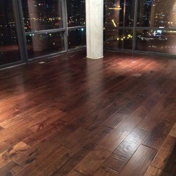 Jp Hardwood Flooring 58 Photos Amp 83 Reviews Flooring