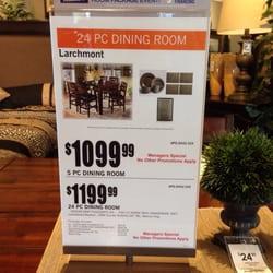Ashley Furniture Homestore Furniture Shops Oxnard Ca United States Reviews Photos Yelp