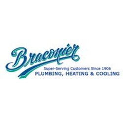 Braconier Plumbing Denver Co United States Reviews