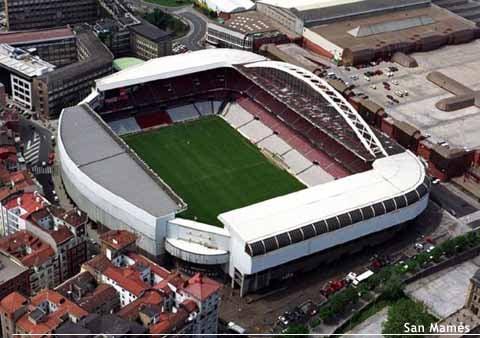 Prediksi Athletic Bilbao Vs Valencia, Jumat, 11 Maret 2016
