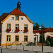 Schwetzinger Brauhaus Zum Ritter, Schwetzingen, Baden-Württemberg