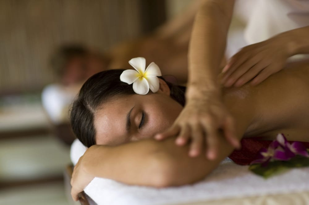 beauty wellness lomi hawaii massage