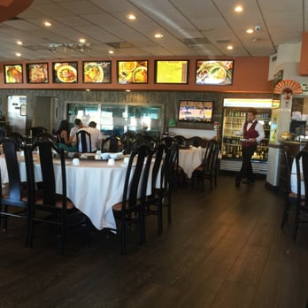 Joyful house chinese cuisine chinese chinatown las for Asian cuisine las vegas