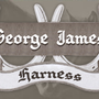 George James Harness