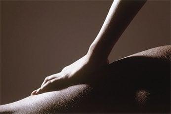 video tantra massage mobil dankortterminal