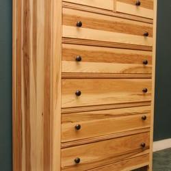 don willis furniture 17 photos furniture shops ballard seattle wa united states