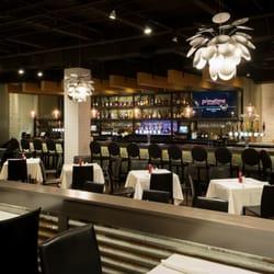Happy Hour Restaurants In Weston Fl