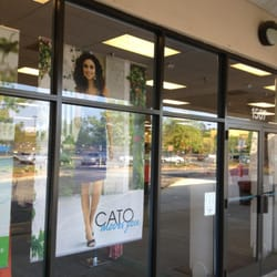 Cato Fashions Locations In Raleigh Nc Catos Raleigh NC United