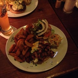 Salt & Pepper, Berlin