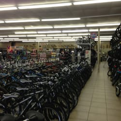 Bikes Inc Arlington Tx Bicycles Inc Fort Worth TX