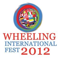 whg international