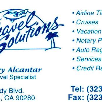 Estrada Insurance Brokerage Insurance 7502 Eastern Ave
