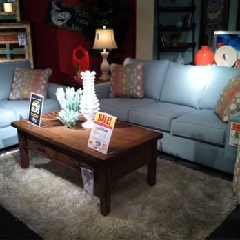 Kane S Furniture Furniture Store Tyrone St Petersburg Fl United States Reviews