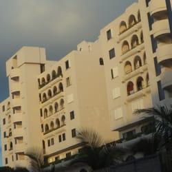 Villas marlin canc n quintana roo mexico condominios for Villas marlin cancun