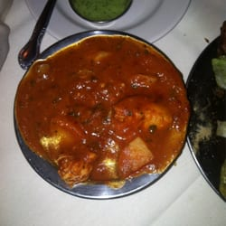 aangan classic indian nepalese restaurant 35 photos