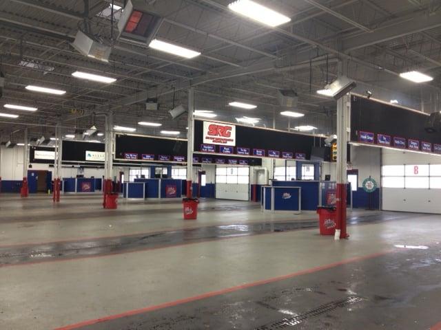 America s auto auction chicago inc auction houses crestwood il