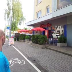 Chicken One, Mainz, Rheinland-Pfalz