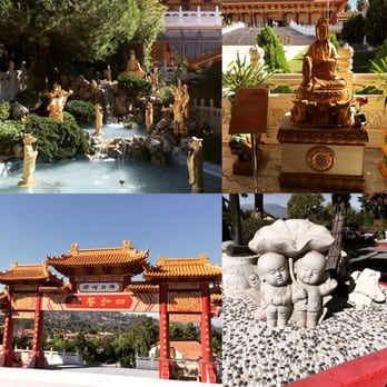 a personal perspective of the hsi lai temple Hsi lai temple's 2018 chinese new year celebration press conference, welcoming the year of the dog 2-4-2018 hsi lai boy scout troupe holds crossover ceremony in accordance with boy scout law, entering a new stage of life.