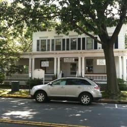 Cranbury Book Worm - Cranbury, NJ, Vereinigte Staaten